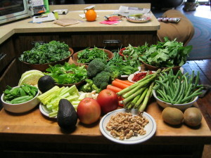 WHO NEEDS LYSINE IN THEIR DAILY DIET? - Healthy Old Goat